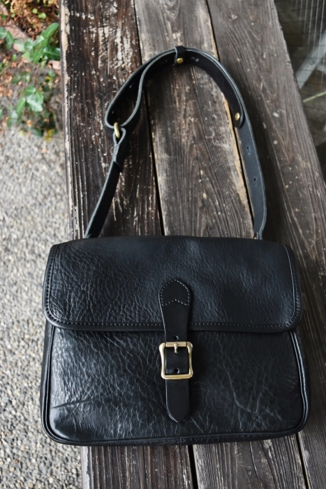 SLOW   LEATHER TOTE   NEW_d0152280_07564742.jpg