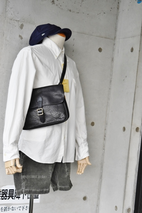 SLOW   LEATHER TOTE   NEW_d0152280_07574366.jpg