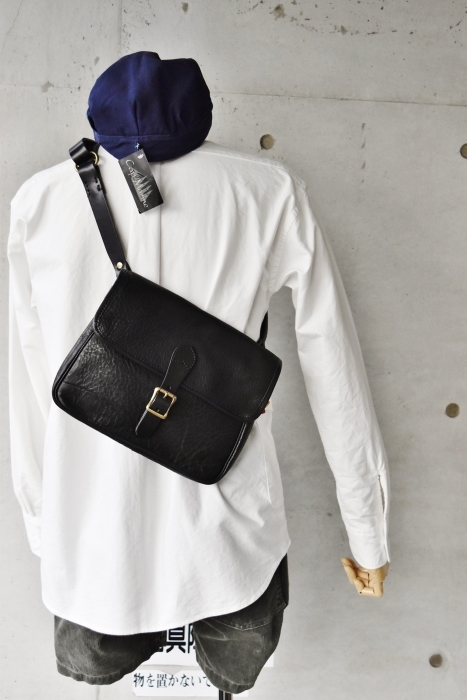 SLOW   LEATHER TOTE   NEW_d0152280_07580050.jpg