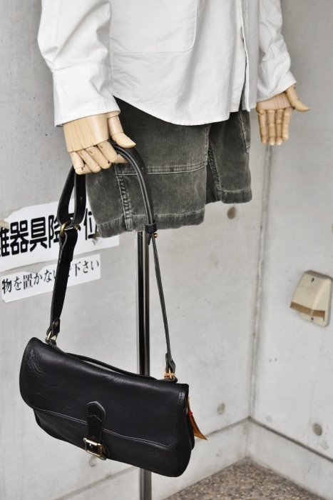 SLOW   LEATHER TOTE   NEW_d0152280_07582275.jpg
