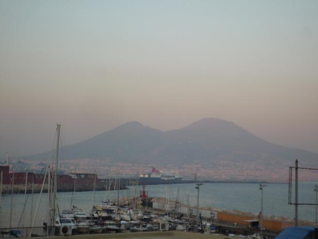 夏の終わりに--イタリアの旅 振り返り①_c0051092_08525687.jpg