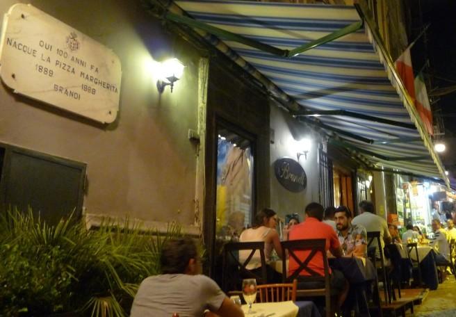 夏の終わりに-----イタリアの旅 振り返り②_c0051092_09185161.jpg
