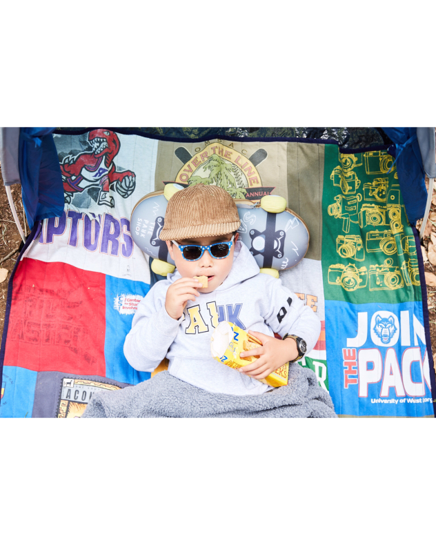 【THE PARK SHOP】CORD  BOY CAP KIDS_d0000298_15274110.jpg