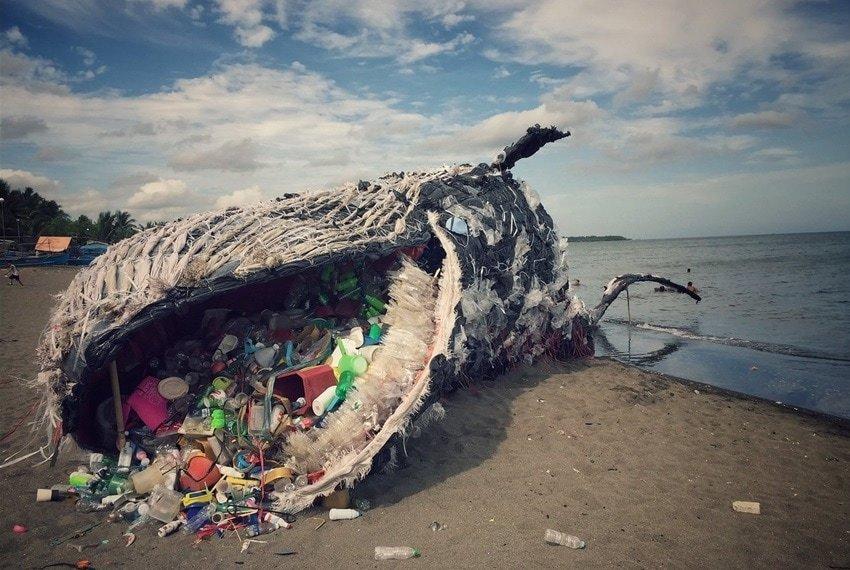 廃棄プラスティックが石油になる日:もう実現済みだった!倉田大嗣氏の「廃プラスティック油化還元装置」_a0348309_08070542.jpg