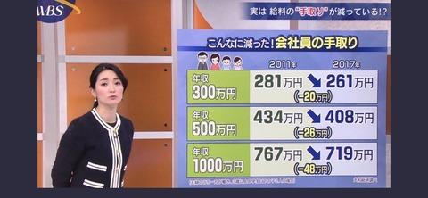 ジョーク一発:「日本の再開は絶望的です」→クルーグマン博士「消費増税で日本は滅ぶゾ!」_a0348309_08413676.jpg