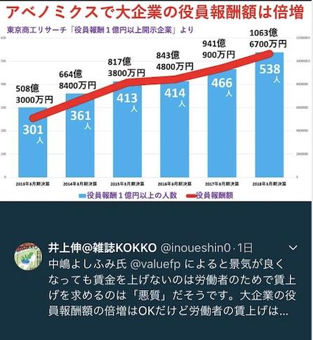 ジョーク一発:「日本の再開は絶望的です」→クルーグマン博士「消費増税で日本は滅ぶゾ!」_a0348309_08455500.png