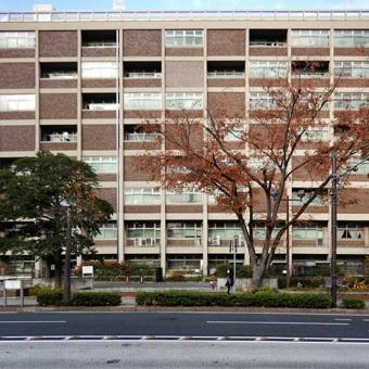 横浜市役所が保存されるという記事_c0195909_11032048.jpg