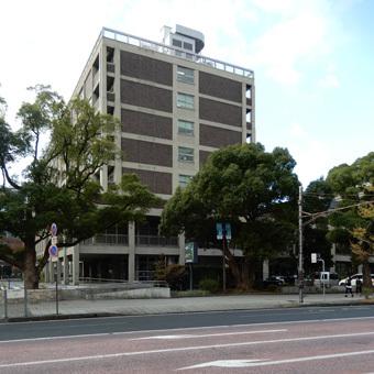 横浜市役所が保存されるという記事_c0195909_11032842.jpg