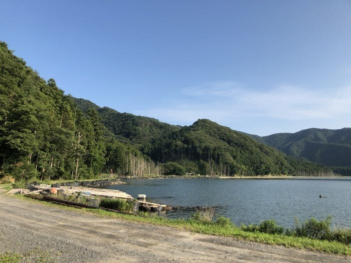 巡礼の旅 3 ゆかりさんツアー_b0067012_00180159.jpg