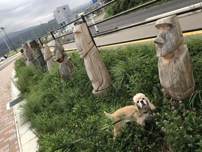 巡礼の旅 3 ゆかりさんツアー_b0067012_00221640.jpg