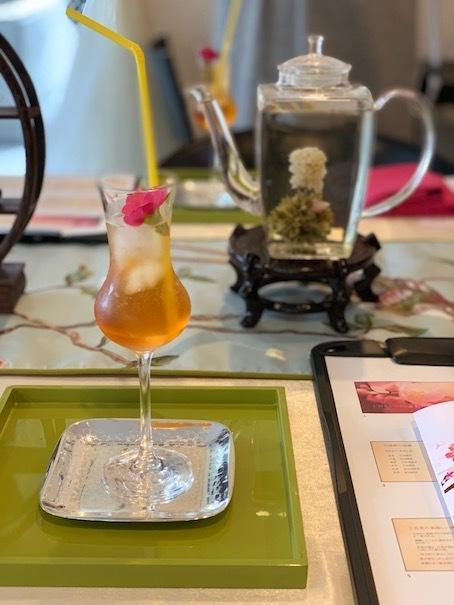 花咲く工芸茶のティーパーティー_f0206212_12520323.jpg