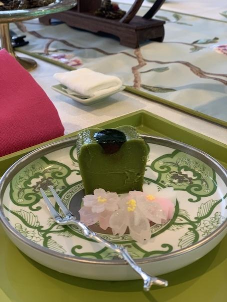 花咲く工芸茶のティーパーティー_f0206212_12520341.jpg