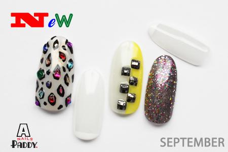 September NEW Design_a0117115_07542783.jpg