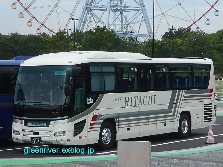 日立自動車交通 3113_e0004218_20474972.jpg