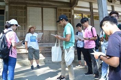 応援交流ツアー2019夏なのだ☆_c0259934_10485640.jpg