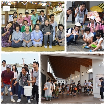 応援交流ツアー2019夏なのだ☆_c0259934_10490311.jpg