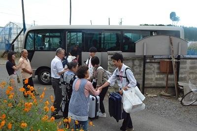 応援交流ツアー2019夏なのだ☆_c0259934_10491423.jpg