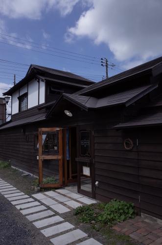 十和田市 秋祭り_b0207642_11233080.jpg