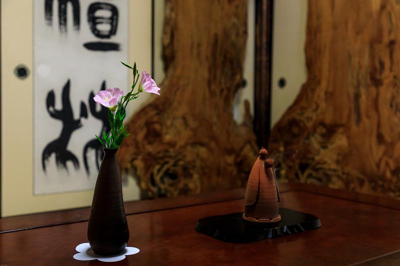春の花咲く源光庵_f0155048_0101439.jpg