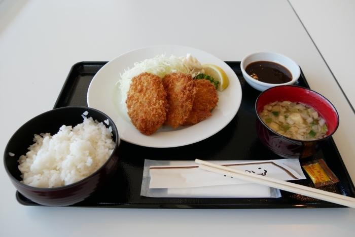関西国際空港へ  2019-09-08 00:00  _b0093754_21375189.jpg