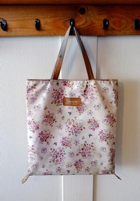 新作バッグと9月のカレンダー♪_b0194861_16181886.jpg