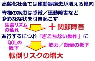 b0165362_08313253.jpg
