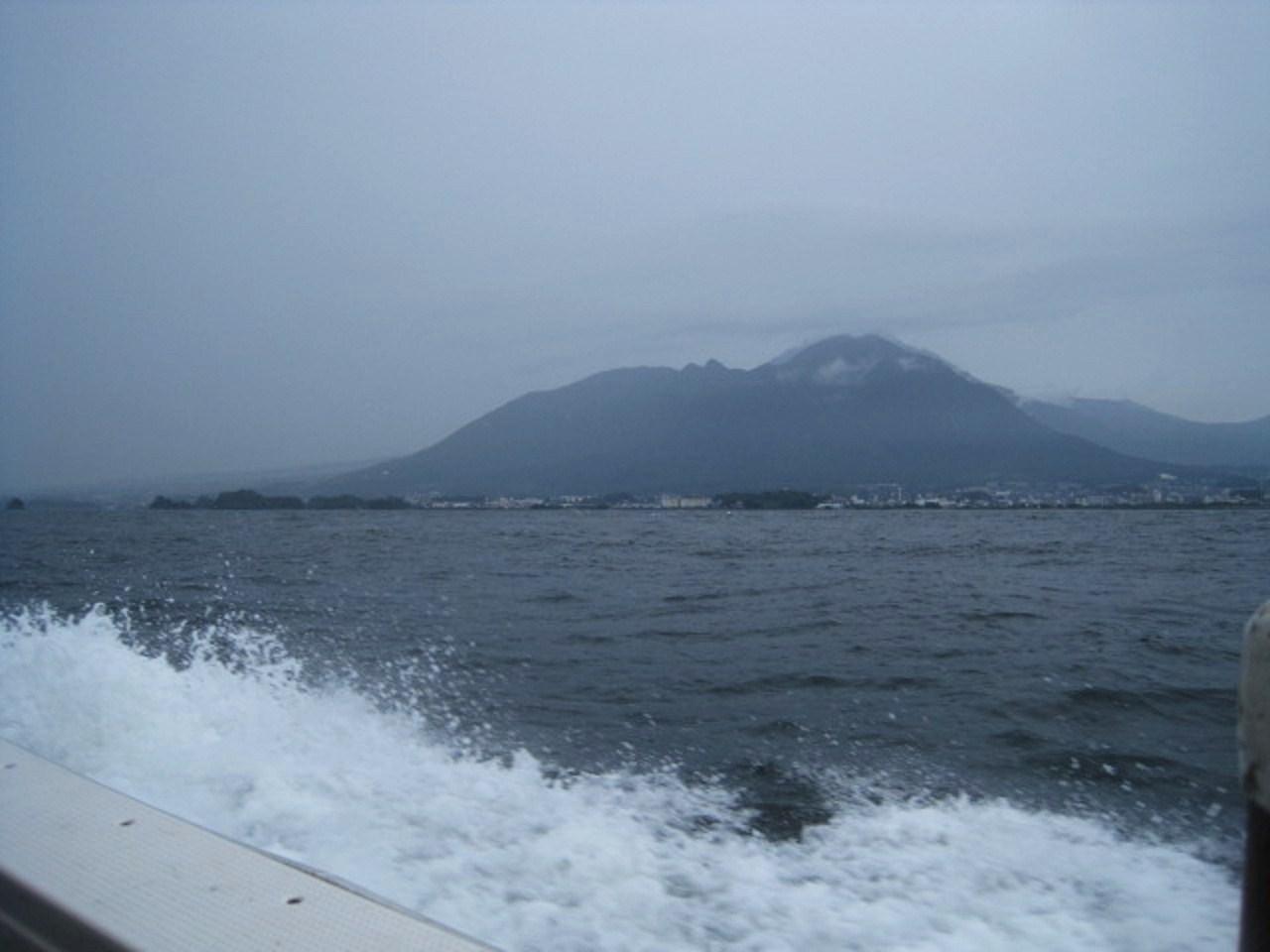 日曜日は熊本県玉名漁港より鯛釣りへ出船_a0278866_913923.jpg