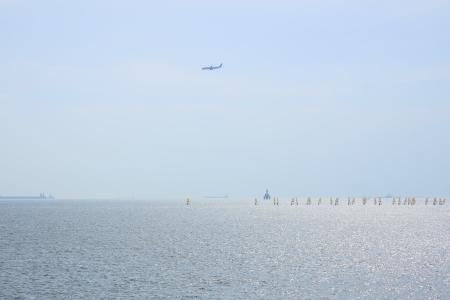 海を見に行って来ました_f0185066_14082058.jpg