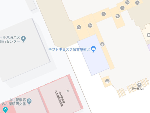 名駅で名古屋土産探し・01_c0152767_20555752.jpg
