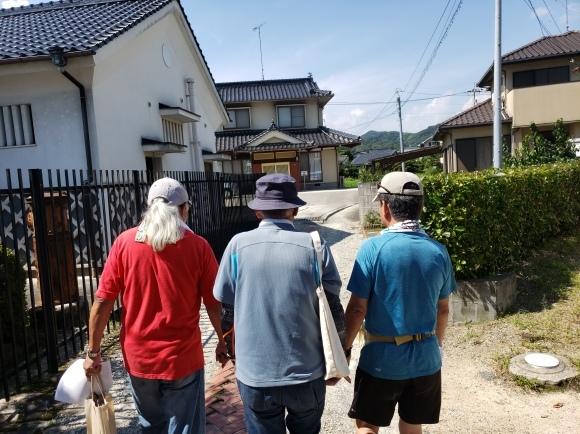 【二神です】安浦地域博物館プロジェクトの今!_e0175370_16484406.jpg