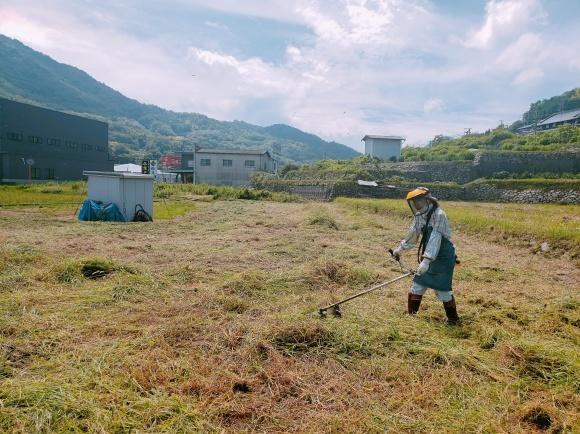 【二神です】安浦地域博物館プロジェクトの今!_e0175370_17112406.jpg