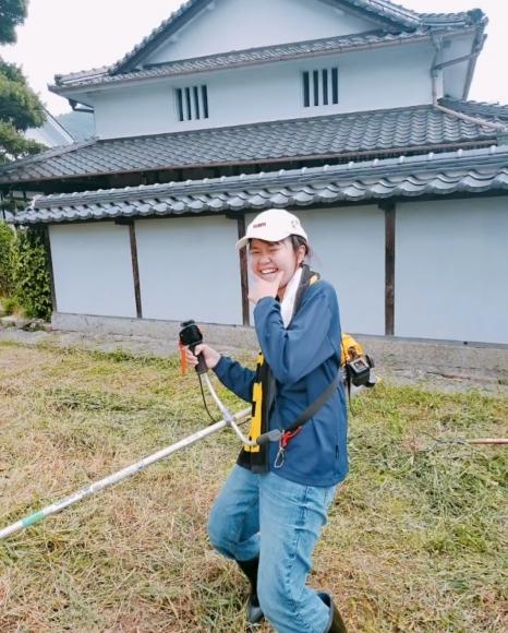 【二神です】安浦地域博物館プロジェクトの今!_e0175370_17123101.jpg