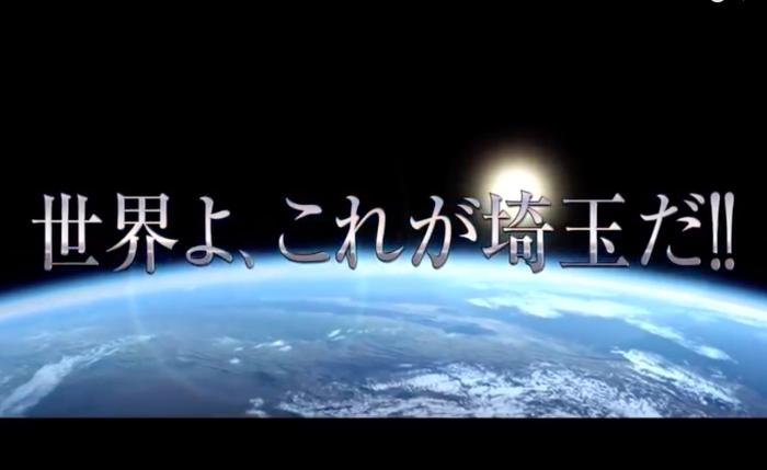 9/23(月・祝)埼玉リスニングボディ・個人セッションのお知らせです。_a0142373_11340346.png