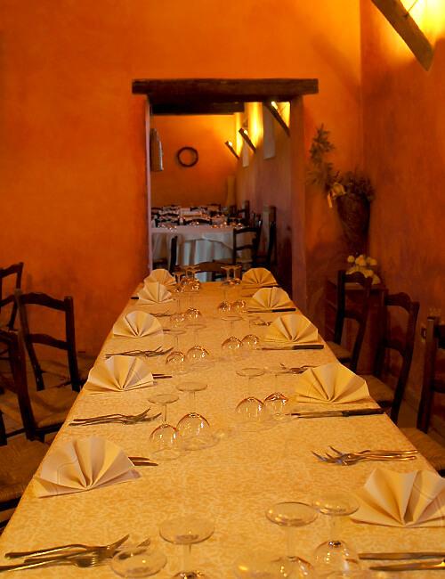 サンタ・セヴェリーナ2. カラブリアの赤くて美味しいもう1つのモノ_f0205783_22025352.jpg