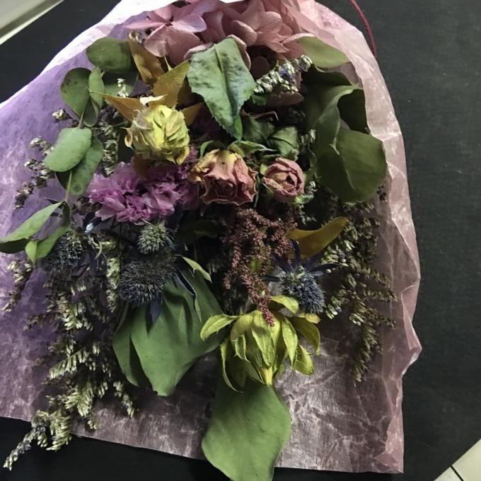 ドライのお花…続き_e0202385_19000090.jpg