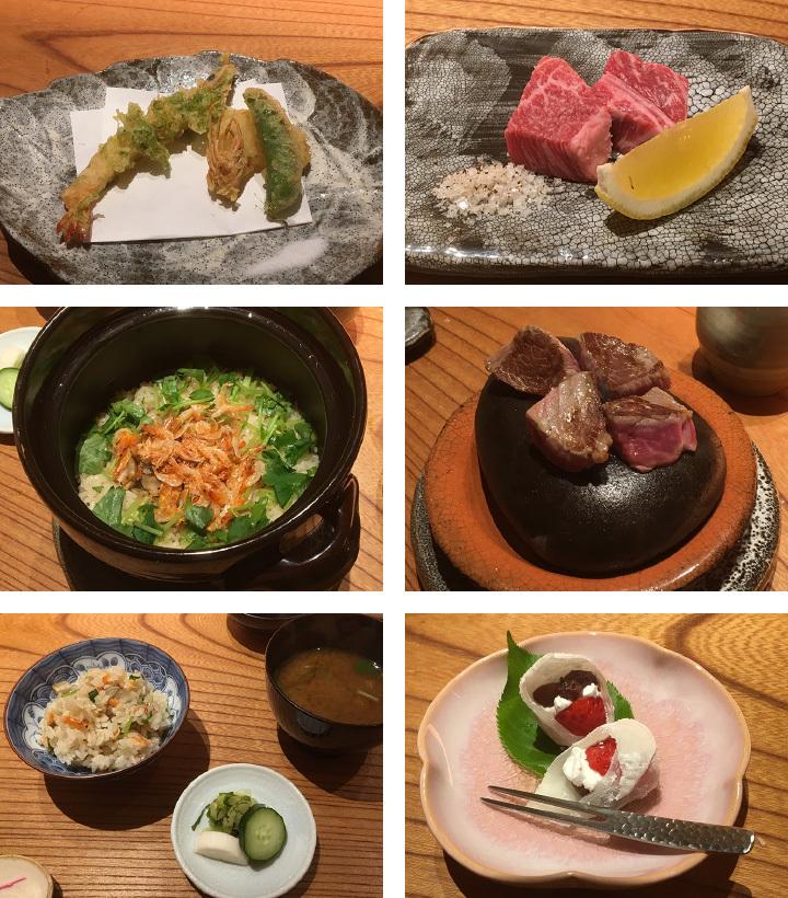 鯉川 和料理 「いそかみ」_c0313595_15222732.jpg