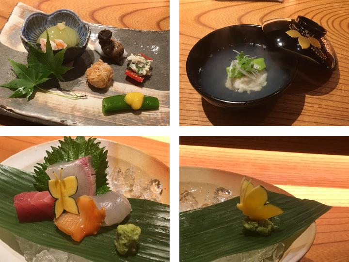 鯉川 和料理 「いそかみ」_c0313595_15223116.jpg