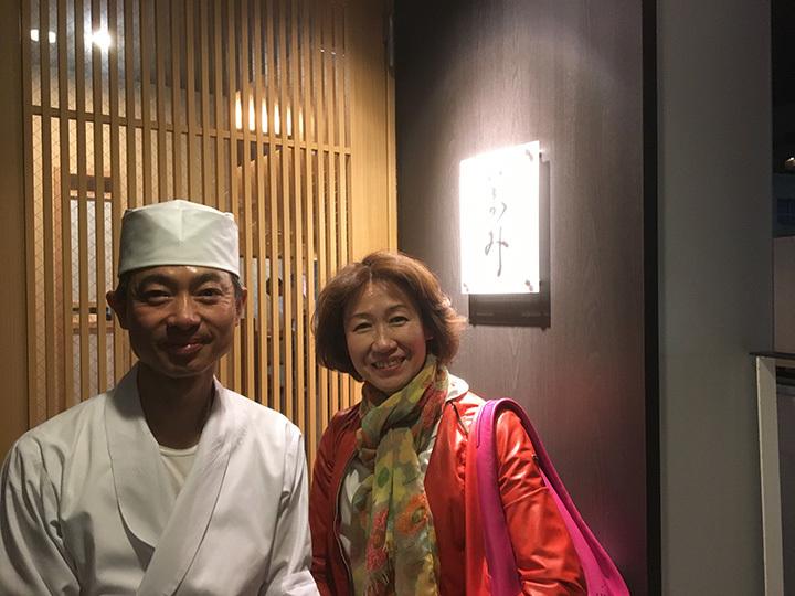 鯉川 和料理 「いそかみ」_c0313595_15223449.jpg