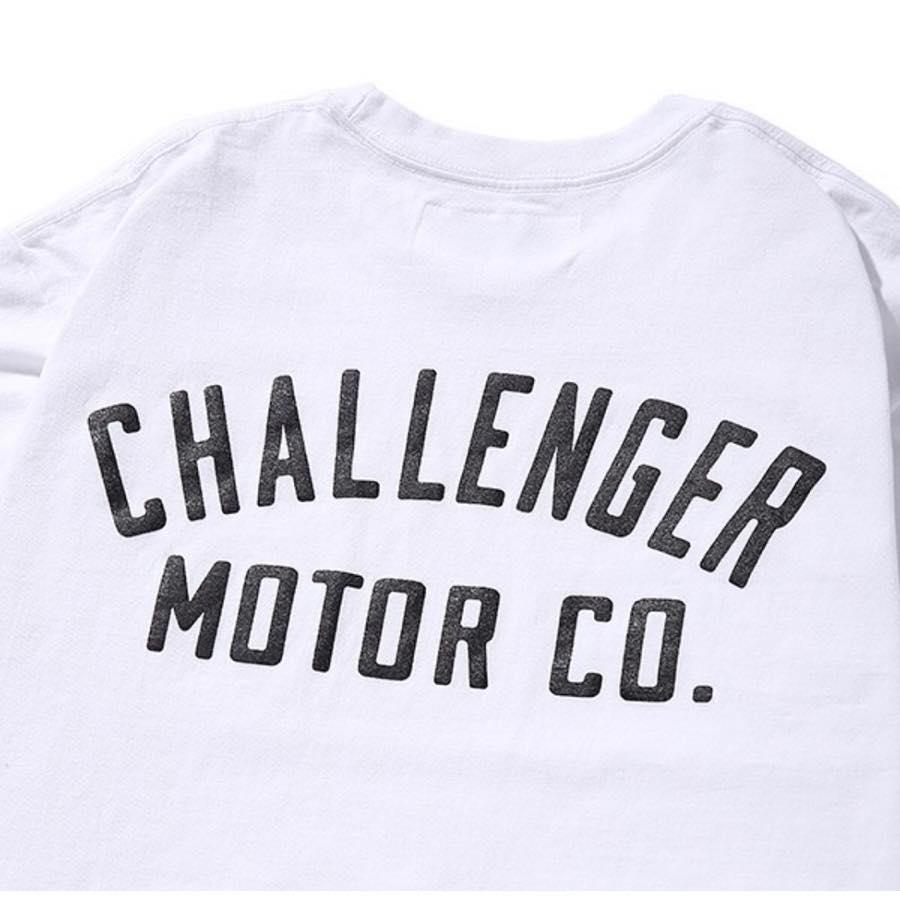 CHALLENGER NEW ITEM!!!!_d0101000_1047465.jpg
