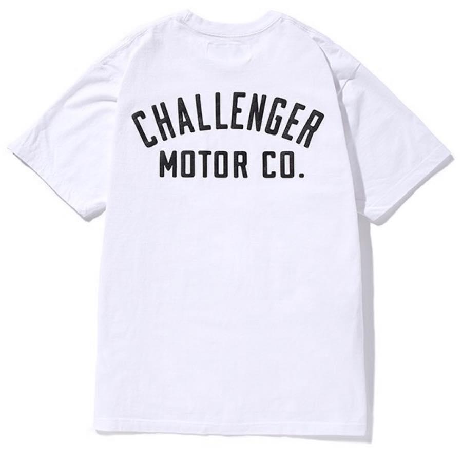 CHALLENGER NEW ITEM!!!!_d0101000_10475224.jpg