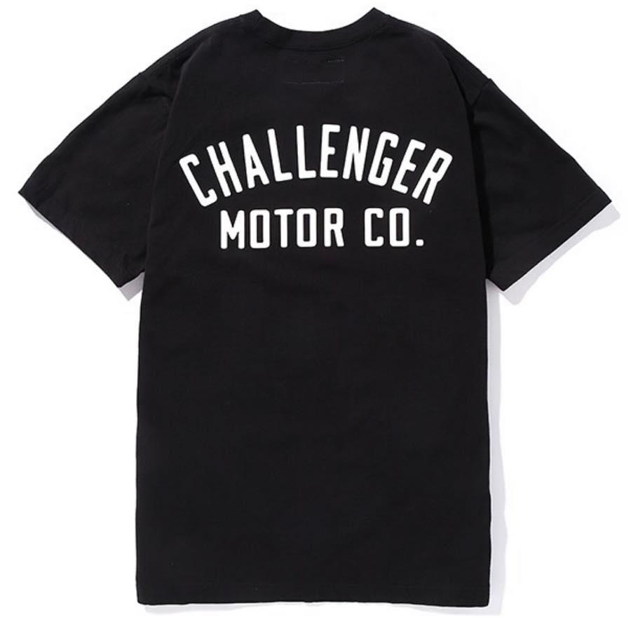 CHALLENGER NEW ITEM!!!!_d0101000_10485375.jpg