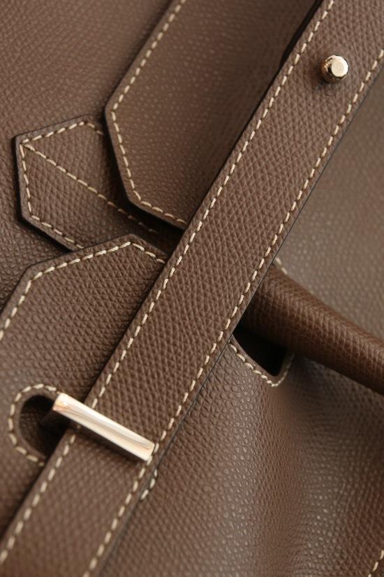 フラップ付きの鞄が届きましたよっ・・_d0074607_13255631.jpg