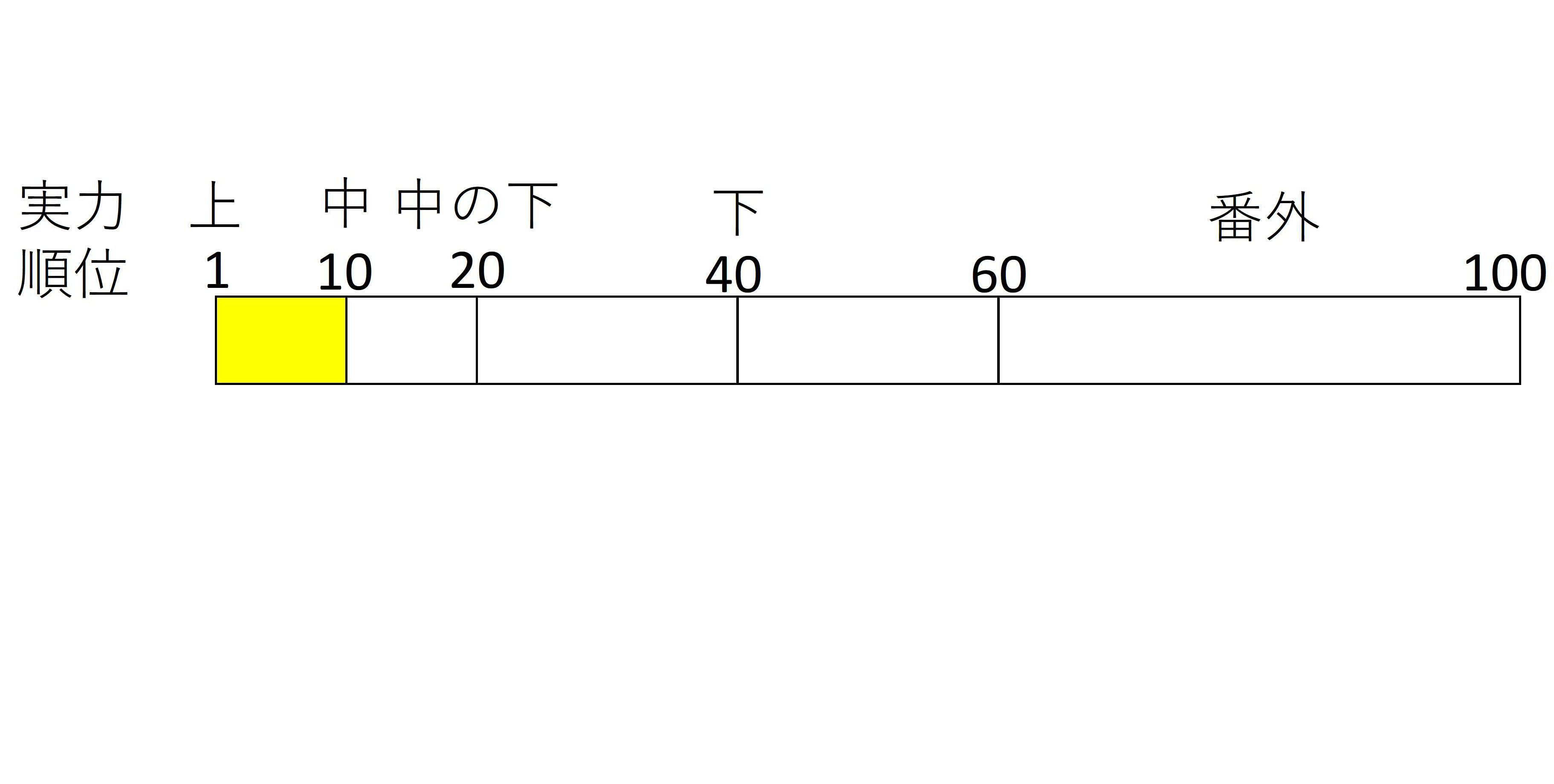 f0121909_19210187.jpg
