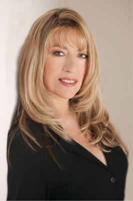 スーザン・ピットソン Special Jazz Vocal Workshop_b0148714_13004713.jpg