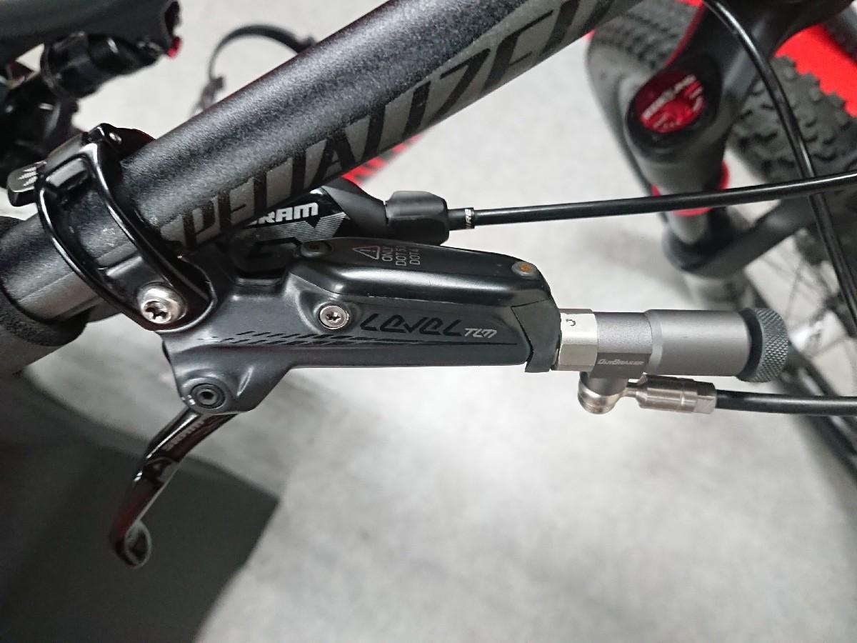 自転車のブレーキにも可変式ABSを!_b0282021_18163508.jpg