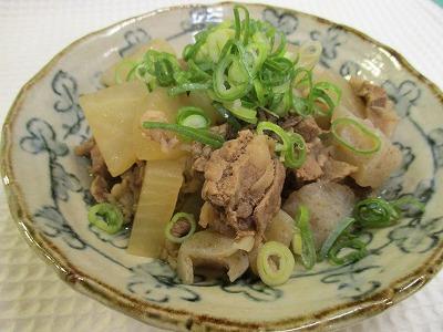 ⇔ 夜 肉よく焼く。よく煮るよ。 ⇔_b0141230_20111256.jpg