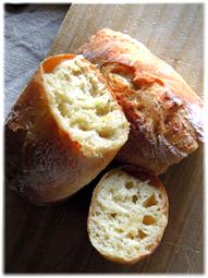 長時間低温発酵パンをオーヤマくんで焼く 追記あり。_d0221430_21271685.jpg