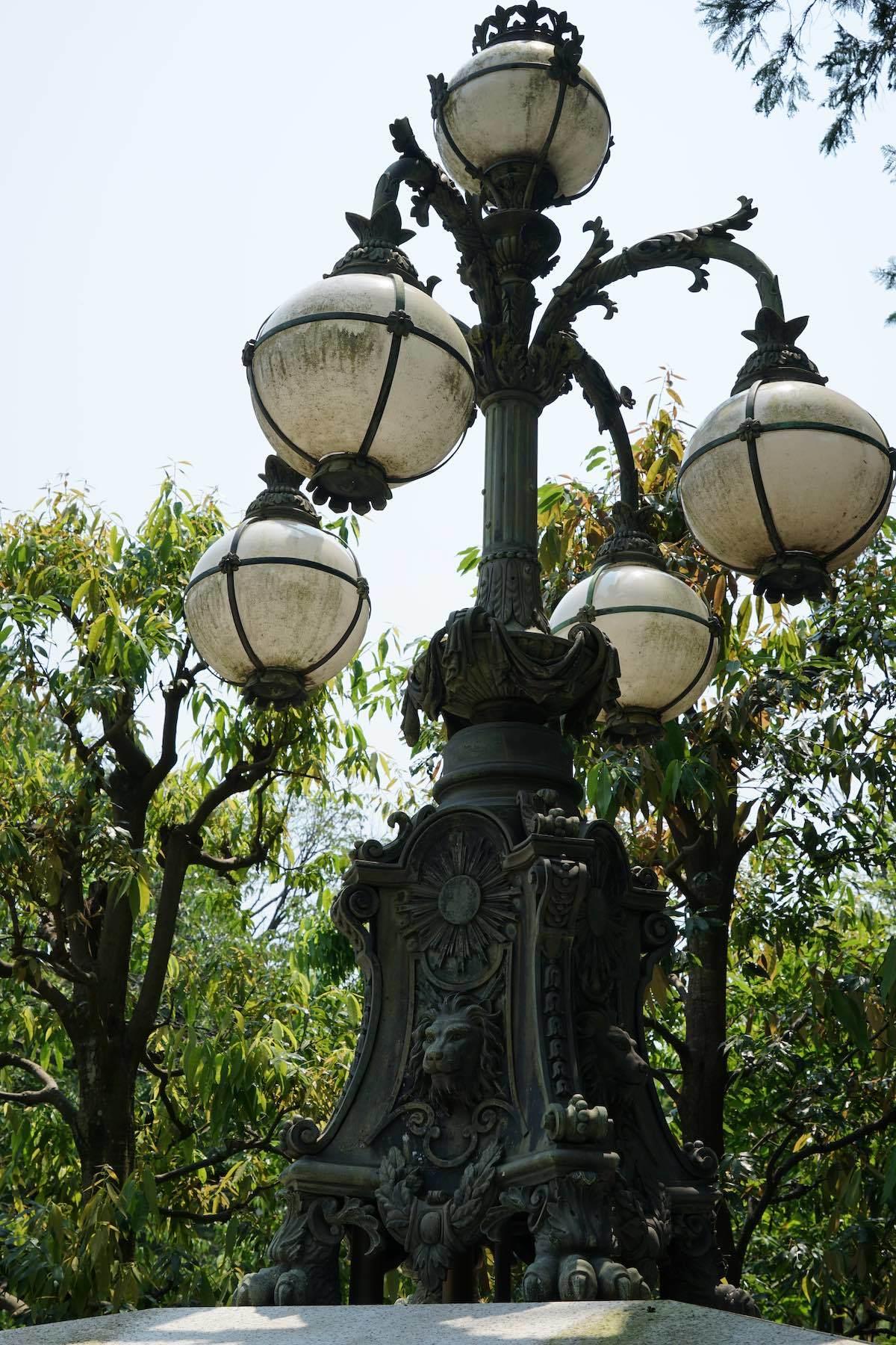 江戸東京たてもの園 2_b0360240_18013876.jpg