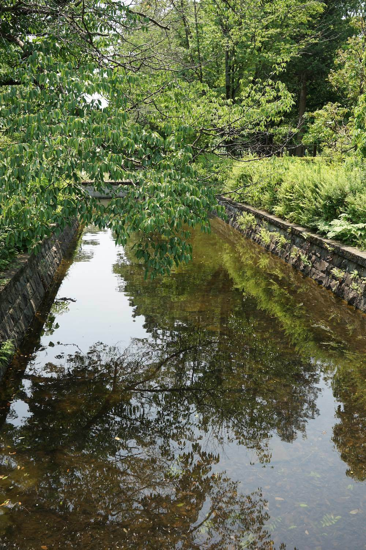 江戸東京たてもの園 2_b0360240_18013885.jpg