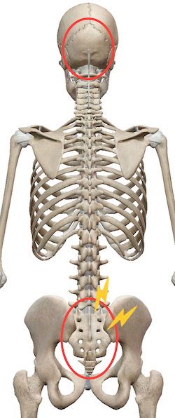 腰が辛い方、かかとを整えましょう 〜ある日の施術より〜_e0073240_07435283.jpg